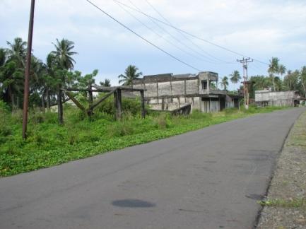 desa-wisata