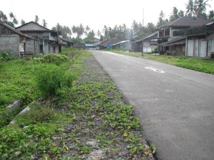 desa-wisata1
