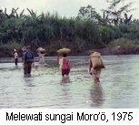 perjalan-di-nias-1975