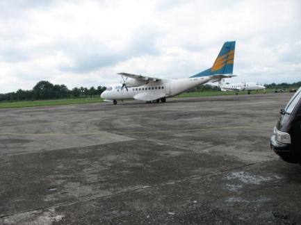 pesawat1