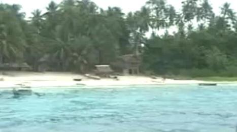 Pulau Asu3