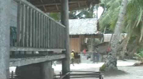 Pulau Asu41