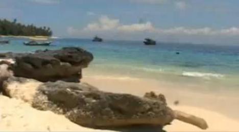 Pulau Asu7