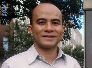 Fakhili foto